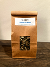 House Tea Blend - Lemongrass Spearmint Green Tea