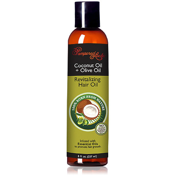 Coconut oil is a safe, natural and edible oil that can be very beneficial for your domestic pet, including cats and dogs. The oil is derived from pressed coconuts and the purest form of the product is % cold-pressed virgin coconut oil, which means that it has not been heated or refined and contains only high quality oil.