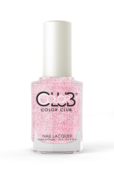 Color Club Pixi-Lated 15ml - CN Nail Supply
