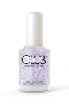 Color Club Love You to Pieces 15ml - CN Nail Supply