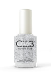 Color Club Subway Station 15ml - CN Nail Supply