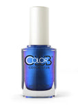 Color Club It's Raining Men 15ml - CN Nail Supply