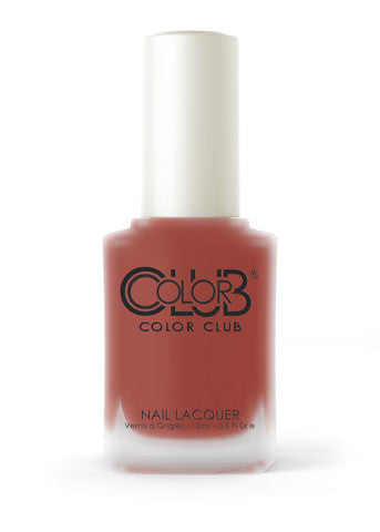 Color Club Makeout Maven 15ml - CN Nail Supply