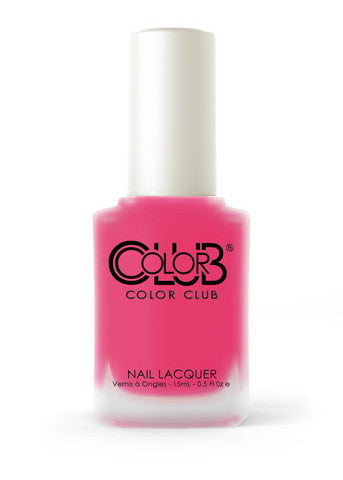 Color Club Mother Pucker 15ml - CN Nail Supply