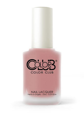 Color Club Lips Don't Lie 15ml - CN Nail Supply