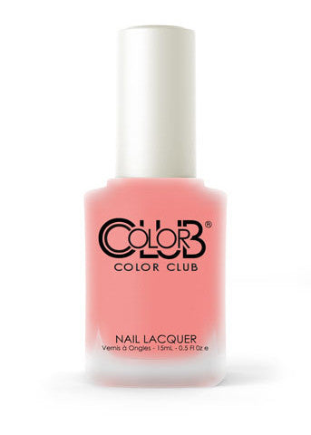 Color Club Spin The Bottle 15ml - CN Nail Supply