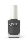 Color Club Tall, Dark, and Handsome 15ml - CN Nail Supply
