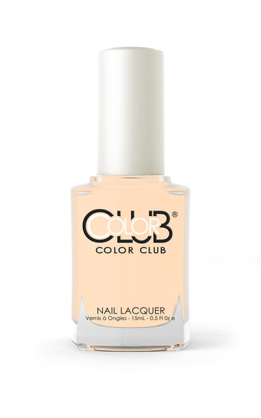 Color Club Disco's Not Dead 15ml - CN Nail Supply