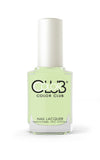 Color Club Til the Record Stops 15ml - CN Nail Supply