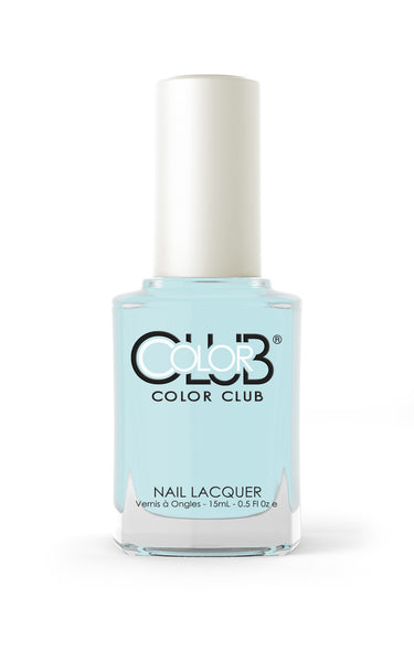 Color Club Meet Me at The Rink 15ml - CN Nail Supply
