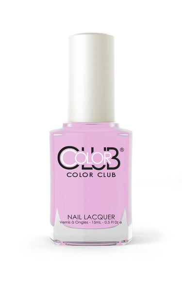 Color Club Diggin' the Dancing Queen 15ml - CN Nail Supply