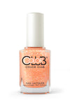 Color Club Call of the Disco Ball 15ml - CN Nail Supply