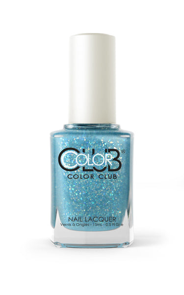 Color Club Get Down Tonight 15ml - CN Nail Supply