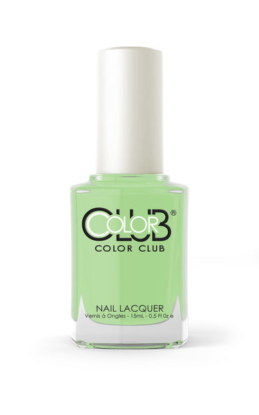 Color Club The Islands 15ml - CN Nail Supply