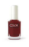 Color Club Rocky Mountain High 15ml - CN Nail Supply