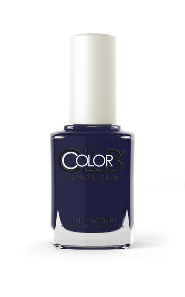Color Club Made in the USA 15ml - CN Nail Supply