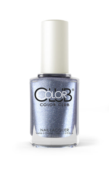 Color Club Ice Breaker 15ml - CN Nail Supply