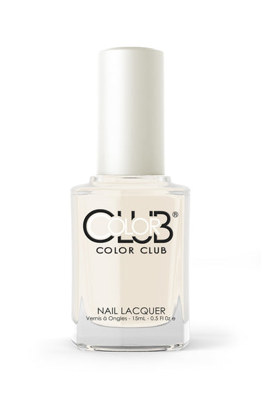 Color Club French Tip 15ml - CN Nail Supply