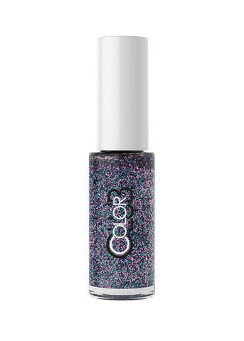 Color Club Mermaid 7ml - CN Nail Supply