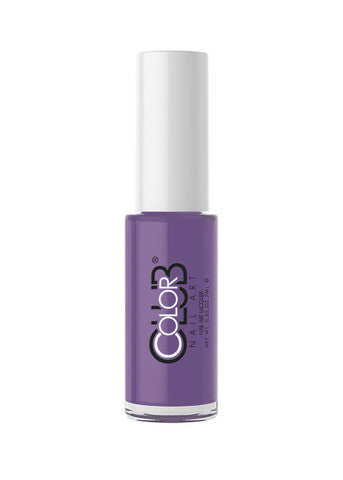 Color Club Passion Flower 7ml - CN Nail Supply