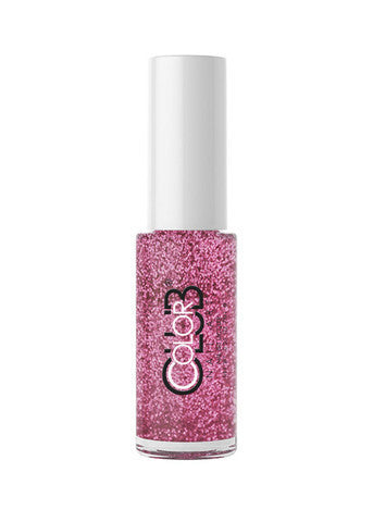 Color Club Glitz&Glam 7ml - CN Nail Supply