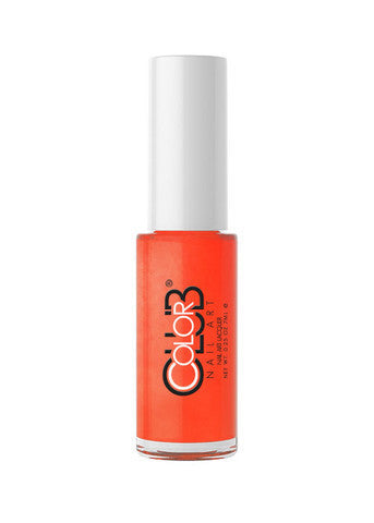Color Club Psychedelic Dream 7ml - CN Nail Supply