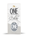 Cacee ONE Carousel 15ml - CN Nail Supply