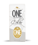 Cacee ONE Golden Groove 15ml - CN Nail Supply