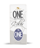Cacee ONE Wild Since The Womb 15ml - CN Nail Supply