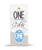 Cacee ONE Blue Adieu 15ml - CN Nail Supply