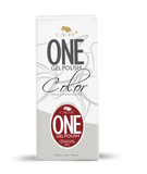Cacee ONE Daring & Delightful 15ml - CN Nail Supply