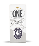 Cacee ONE Finders Keepers 15ml - CN Nail Supply