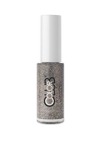 Color Club Hologram Glitter 7ml - CN Nail Supply