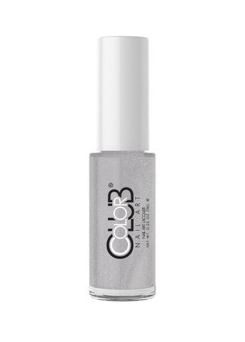 Color Club Steele this Look 7ml - CN Nail Supply