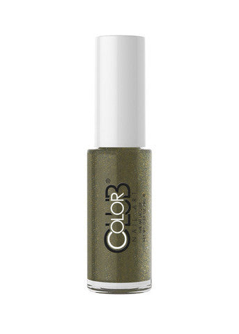 Color Club Olive It 7ml - CN Nail Supply