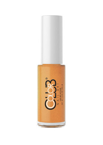 Color Club Bronze 7ml - CN Nail Supply