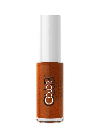 Color Club Penny Pincher 7ml - CN Nail Supply
