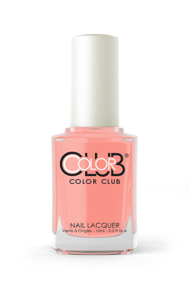 Color Club I Believe In Amour 15ml - CN Nail Supply