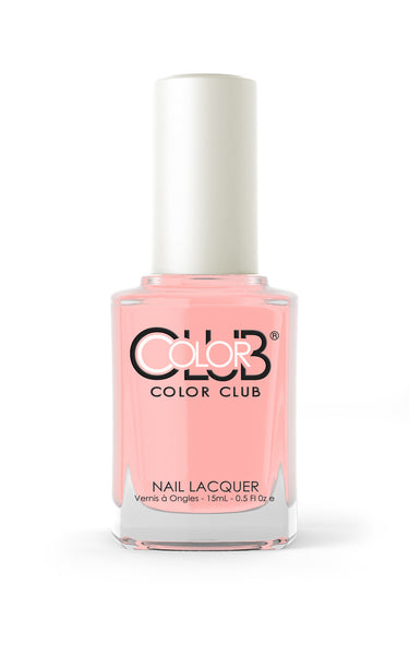 Color Club Vintage Couture 15ml - CN Nail Supply