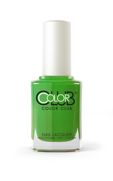 Color Club What a Shock! 15ml - CN Nail Supply