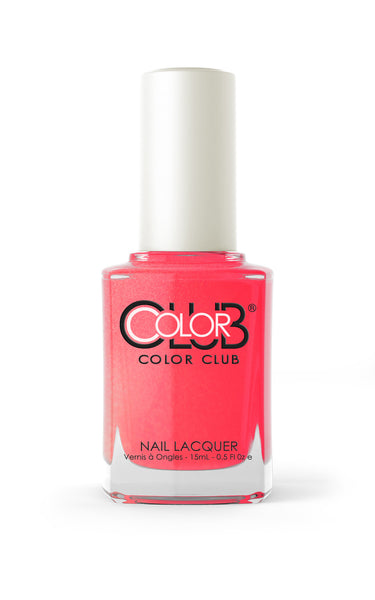 Color Club Electro Candy 15ml - CN Nail Supply