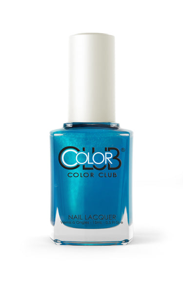 Color Club Pure Energy 15ml - CN Nail Supply