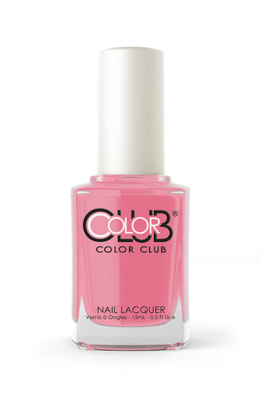 Color Club She's Sooo Glam 15ml - CN Nail Supply