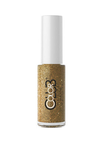 Color Club Gold Hologram 7ml - CN Nail Supply