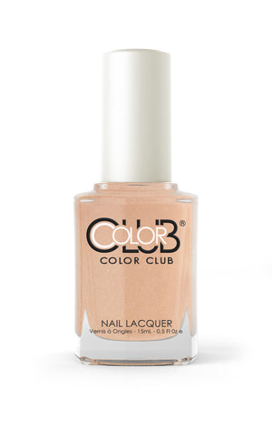 Color Club Antiquated 15ml - CN Nail Supply