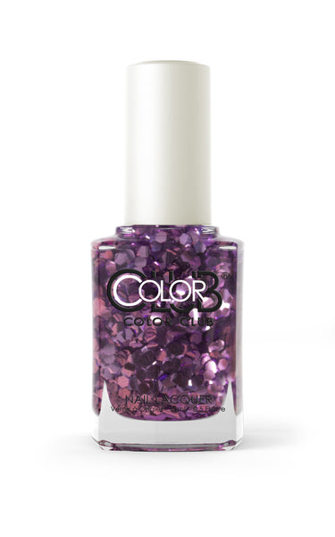 Color Club It's a Hit! 15ml - CN Nail Supply
