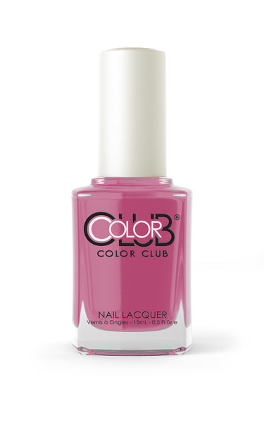 Color Club Lavendarling 15ml - CN Nail Supply
