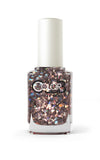 Color Club Diamond Drops 15ml - CN Nail Supply