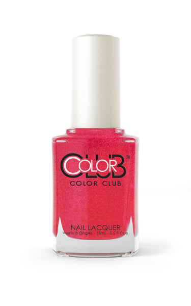 Color Club Wing Fling 15ml - CN Nail Supply