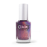 Color Club Eternal Beauty 15ml - CN Nail Supply